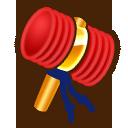 Ver2 1 0アップデート情報 6 15 40追記 公式 共闘ことばrpg コトダマン