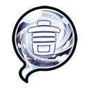 item_icon_resource_000_01.png